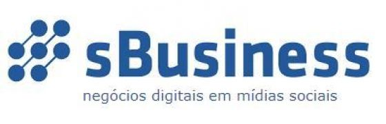 gallery/sbusiness logo
